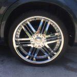 2007_omaha-ne_wheels