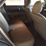 2005_huntsville-al_backseat