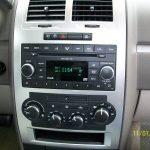 2008_huntsville-al_soundsystem