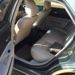 2005_fredericksburg-va_seats.jpg