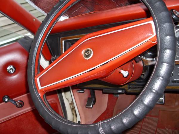 1979 Dodge Magnum 318 V8 Auto For Sale In Lima, Ohio
