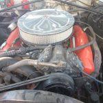 1978_elcajon-ca_engine