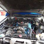 1978_saratoga-ca_engine