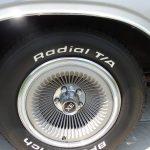 1978_saratoga-ca_wheel