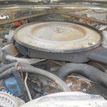 1978_cabot-pa_engine