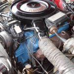1978_travelersrest-sc_engine