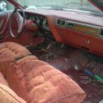 1979_morristown-tn_seats