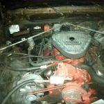 1979_sherman-ny_engine