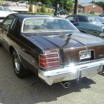 1978_excelsior-mn_back