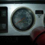 1979_farmville-nc_meter