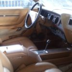 1979_carrollton-tx-seat