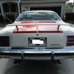 1978_cleveland-oh-back