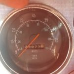 1979_holland-mi-meter