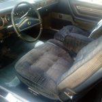 1979_middleburg-fl-seat