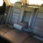 2005_orangecounty-ca-seat
