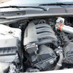 2005_sandiego-ca-engine