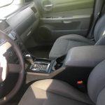 2005_st.louispark-mn-seat
