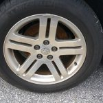 2005_wilmington-de-wheel