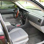 2006_knoxville-tn-seats