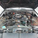 1978_lasvegas-nv_engine