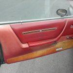 1978_lasvegas-nv_frontdoor
