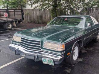 1978 tacoma wa